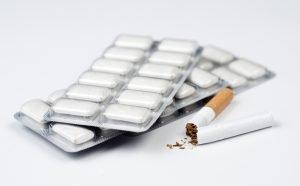 tobacco cessation telemedicine at Instant Tele Care